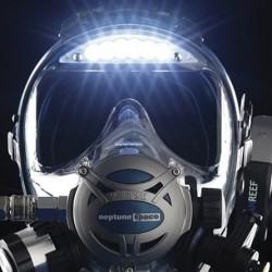 Oceanreef LATARKA 6 LED...KI PEŁNOTWARZOWEJ SPACE