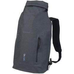 Scubapro Dry Bag 45L.