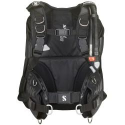 BCD Scubapro Seahawk 2