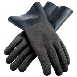 Rękawice PRO-TOUCH