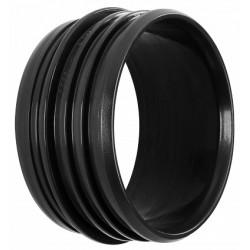 Pierścień Do Skafandra 85 - 90 mm