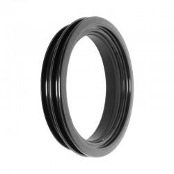 Pierścienie  do rękawicy 85 - 90 mm