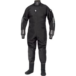 Aqua Trek I Pro Dry Męski