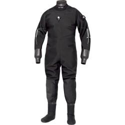 Aqua Trek 1 Pro Dry (Damski)