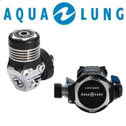 Aqualung Legend 3